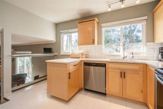 Photo 5: 110 CROTEAU Court in Coquitlam: Cape Horn House for sale : MLS®# R2541655