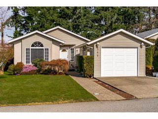 """Photo 4: 144 9080 198 Street in Langley: Walnut Grove Manufactured Home for sale in """"Forest Green Estates"""" : MLS®# R2547328"""