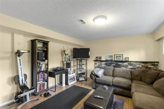 Photo 20: 1326 EASTERN DRIVE in Port Coquitlam: Mary Hill House for sale : MLS®# R2509948