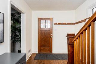 Photo 6: 766 Westminster Avenue in Winnipeg: Wolseley Residential for sale (5B)  : MLS®# 202027949