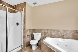 Photo 17: 2 Mackenzie Way: Carstairs Detached for sale : MLS®# A1132226