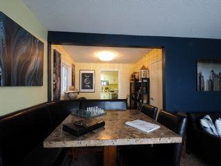 Photo 6: 425 Crescent Road E in Portage la Prairie: House for sale : MLS®# 202101949
