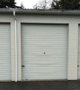 Photo 2: 10 2755 Moray Ave in : CV Courtenay City Industrial for sale (Comox Valley)  : MLS®# 860428