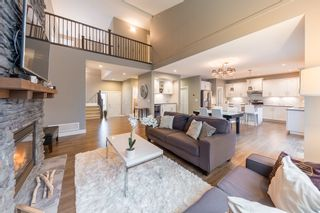 """Photo 2: 22956 134 Loop in Maple Ridge: Silver Valley House for sale in """"HAMPSTEAD"""" : MLS®# R2243518"""