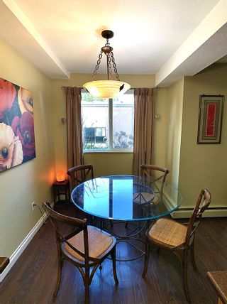 """Photo 4: 104 3921 CARRIGAN Court in Burnaby: Government Road Condo for sale in """"LOUGHEED ESTATES"""" (Burnaby North)  : MLS®# R2540449"""