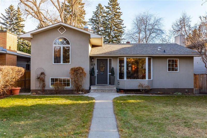 FEATURED LISTING: 4108 15 Street Southwest Calgary