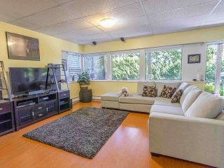 Photo 13: 1785 VIEW Street in PORT MOODY: Port Moody Centre House for sale (Port Moody)  : MLS®# R2000499
