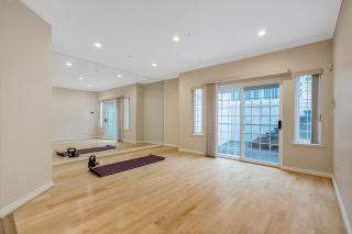 Photo 23: 6683 MONTGOMERY Street in Vancouver: South Granville House for sale (Vancouver West)  : MLS®# R2543642