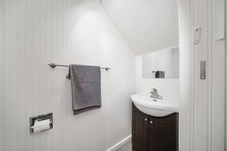 Photo 17: 11728 Canfield Road SW in Calgary: Canyon Meadows Semi Detached for sale : MLS®# A1103029