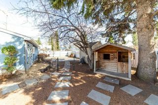 Photo 34: 10943 117 Street in Edmonton: Zone 08 House for sale : MLS®# E4242102