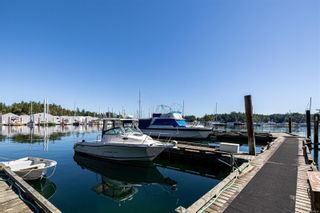 Photo 36: 2290 Kedge Anchor Rd in : NS Curteis Point House for sale (North Saanich)  : MLS®# 876836