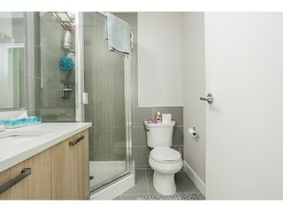 "Photo 18: 408 15388 105 Avenue in Surrey: Guildford Condo for sale in ""G3 Residences"" (North Surrey)  : MLS®# R2574724"