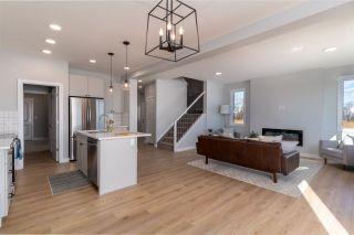 Photo 13: 669 Astoria Way: Devon House for sale : MLS®# E4217428