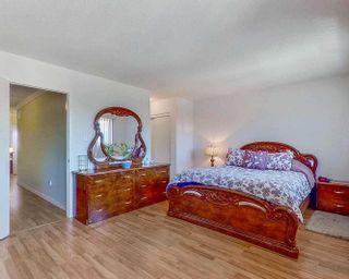 Photo 16: P39 39 Pioneer Avenue in Toronto: Mount Dennis Condo for sale (Toronto W04)  : MLS®# W5375814