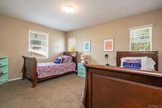 Photo 17: Condo for sale : 3 bedrooms : 2177 Diamondback Court #21 in Chula Vista