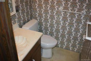 Photo 8: 203 935 Fairfield Rd in VICTORIA: Vi Fairfield West Condo for sale (Victoria)  : MLS®# 805706
