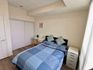 Photo 3: 1809 9506 Markham Road in Markham: Wismer Condo for sale : MLS®# N5360049
