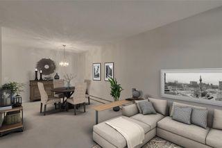 Photo 17: Calgary Real Estate - Millrise Condo Sold By Calgary Realtor Steven Hill or Sotheby's International Realty Canada Calgary