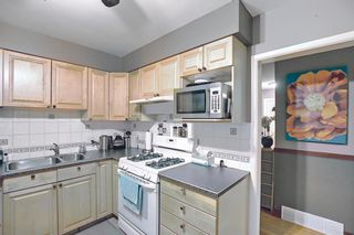 Photo 15: 4 Rossburn Crescent SW in Calgary: Rosscarrock Detached for sale : MLS®# A1073335