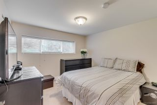 Photo 8: 3669 VINCENT Street in Port Coquitlam: Glenwood PQ House for sale : MLS®# R2057240