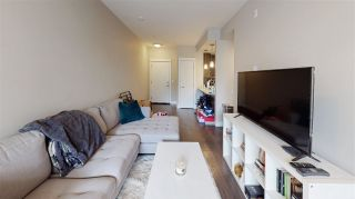 """Photo 6: 518 2495 WILSON Avenue in Port Coquitlam: Central Pt Coquitlam Condo for sale in """"ORCHID RIVERSIDE CONDOS"""" : MLS®# R2585848"""