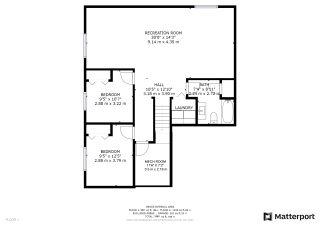 Photo 31: 10504 108 Street in Fort St. John: Fort St. John - City NW House for sale (Fort St. John (Zone 60))  : MLS®# R2529056