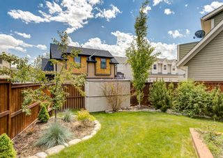 Photo 35: 1104 Channelside Way SW: Airdrie Detached for sale : MLS®# A1100000