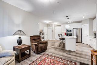 Photo 21: 310 200 Auburn Meadows Common SE in Calgary: Auburn Bay Apartment for sale : MLS®# A1153208