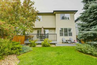 Photo 28: 387 MILLRISE Square SW in Calgary: Millrise Detached for sale : MLS®# C4203578