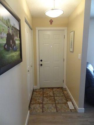Photo 21: 42 54200 Rge Rd 265: Villeneuve House for sale : MLS®# E4240050