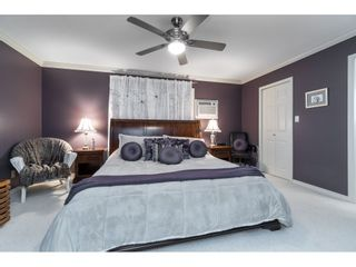 """Photo 24: 3728 SQUAMISH Crescent in Abbotsford: Central Abbotsford House for sale in """"Parkside Estates"""" : MLS®# R2460054"""