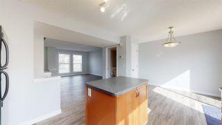Photo 12: 20327 56 Avenue in Edmonton: Zone 58 House Half Duplex for sale : MLS®# E4234919