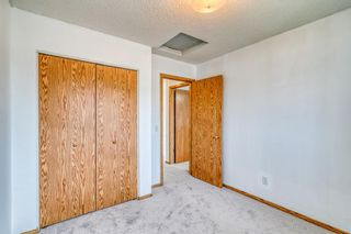 Photo 20: 8B Beaver Dam Place NE in Calgary: Thorncliffe Semi Detached for sale : MLS®# A1145795