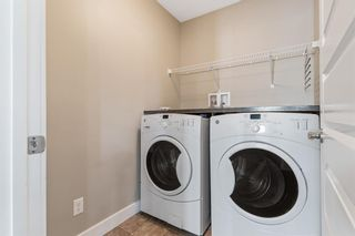 Photo 24: 3101 Windsong Boulevard SW: Airdrie Detached for sale : MLS®# A1139084
