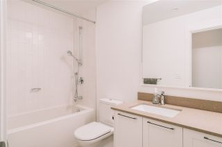 """Photo 23: 5 23539 GILKER HILL Road in Maple Ridge: Cottonwood MR Townhouse for sale in """"Kanaka Hill"""" : MLS®# R2560686"""