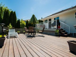 Photo 37: 1194 Blesbok Rd in CAMPBELL RIVER: CR Campbell River Central House for sale (Campbell River)  : MLS®# 721163