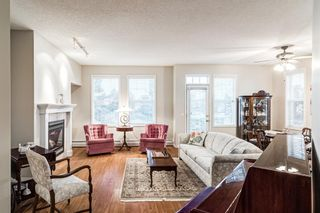 Photo 6: 3107 14645 6 Street SW in Calgary: Shawnee Slopes Apartment for sale : MLS®# A1145949
