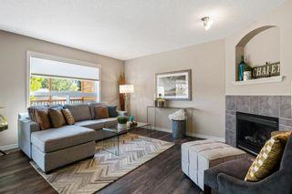 Photo 7: 27 APPLETON Crescent: Sherwood Park House for sale : MLS®# E4262611