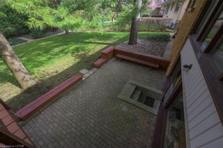 Photo 6: 41 HEATHCOTE Avenue in London: North J Residential for sale (North)  : MLS®# 40090190