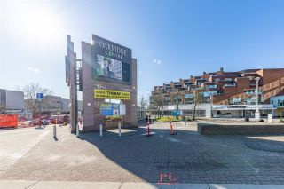 "Photo 24: N107 5189 CAMBIE Street in Vancouver: Cambie Condo for sale in ""CONTESSA"" (Vancouver West)  : MLS®# R2554655"