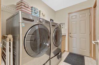 Photo 18: 2302 28 Avenue: Nanton Detached for sale : MLS®# A1081332
