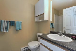 Photo 13: 124 2585 Hebert Road in West Kelowna: Westbank Centre House for sale (Central Okanagan)  : MLS®# 10127980