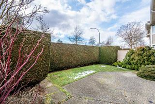 """Photo 20: 29 6380 121 Street in Surrey: Panorama Ridge Townhouse for sale in """"Forest Ridge"""" : MLS®# R2342943"""