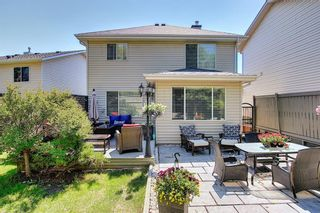 Photo 29: 75 Somerglen Place SW in Calgary: Somerset Detached for sale : MLS®# A1129654