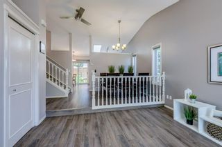 Photo 4: 339 Hawkhill Place NW in Calgary: Hawkwood Detached for sale : MLS®# A1125756