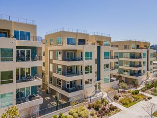 Photo 46: MISSION VALLEY Condo for sale : 3 bedrooms : 2450 Community Ln #14 in San Diego