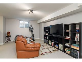 """Photo 16: 6918 179A Street in Surrey: Cloverdale BC Condo for sale in """"The Terraces at Provinceton"""" (Cloverdale)  : MLS®# R2344158"""