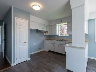 Photo 3: 652 Elkhorn Rd in CAMPBELL RIVER: CR Campbell River Central House for sale (Campbell River)  : MLS®# 839541