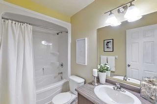 Photo 32: 35 Westover Drive in Clarington: Bowmanville House (2-Storey) for sale : MLS®# E5095389