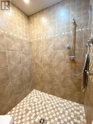 Photo 22: 212 Bob Clark Drive in Campbellton: House for sale : MLS®# 1232423